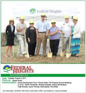 FederalHeights7
